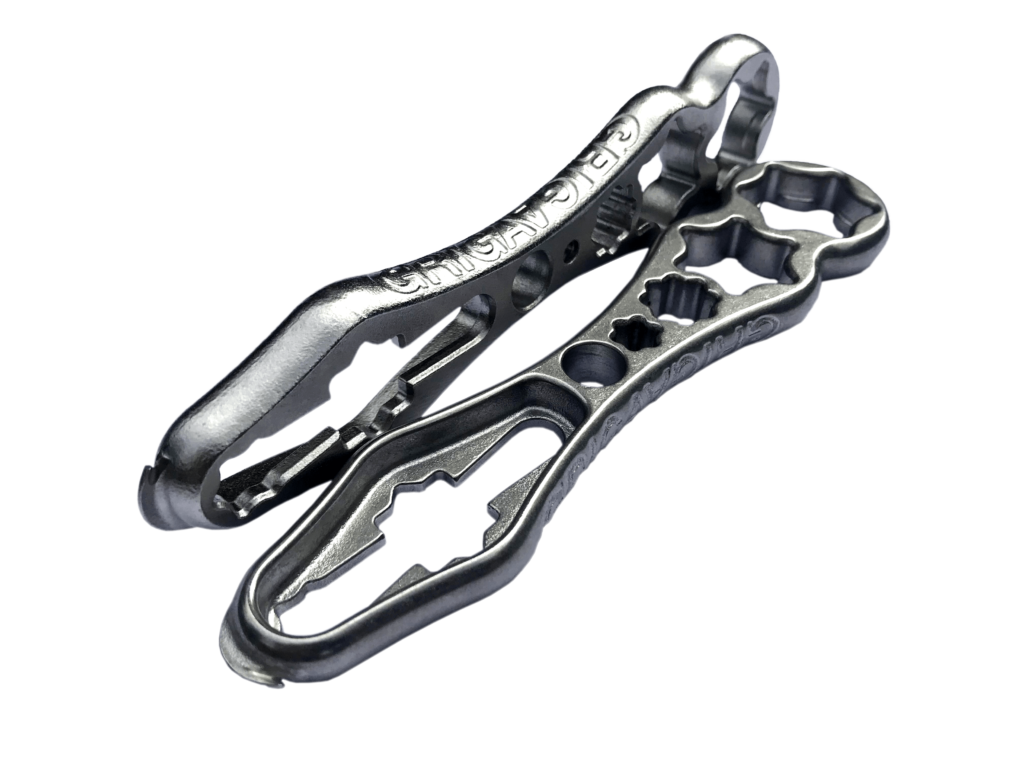 GRIGA Multi tool
